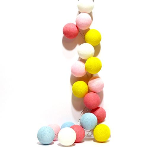 【8】Easter egg