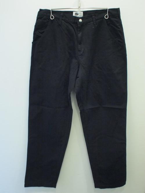 MASSES COTTON PANTS C / 11820130