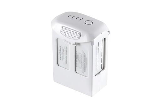 PHANTOM4シリーズ インテリジェントフライトバッテリー