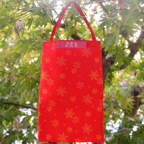 Christmas限定ギフト袋