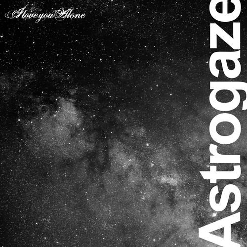Astrogaze
