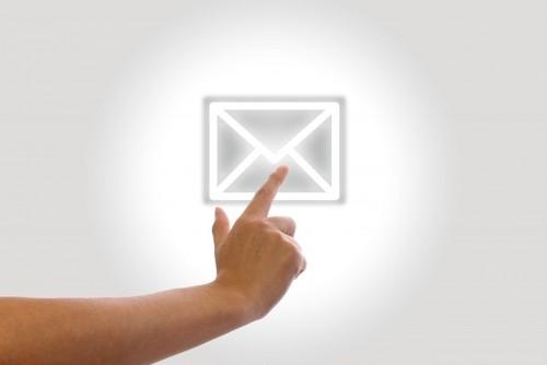 メール相談サービス(1回分)
