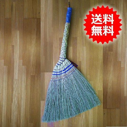 ZASHIKI TOMOE 座敷 巴(80cm)