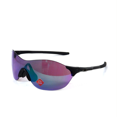 "OAKLEY""EVZero Swift(OO9410-0738)"""