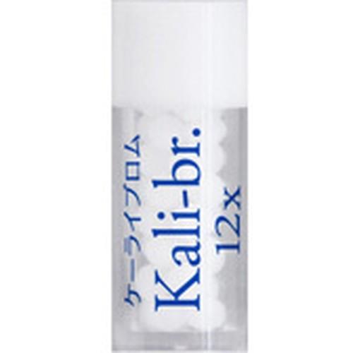 Kali-br ケーライブロム 12X 小
