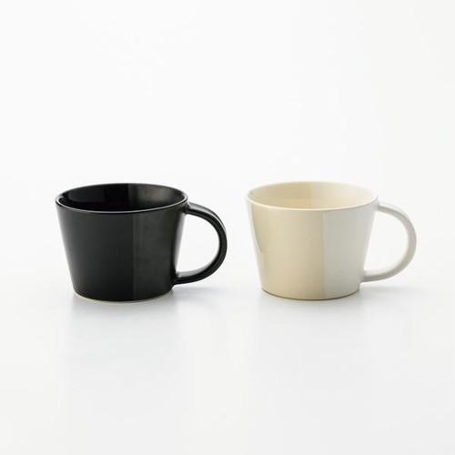 マグカップ(モノクロームライン)[0130212652]