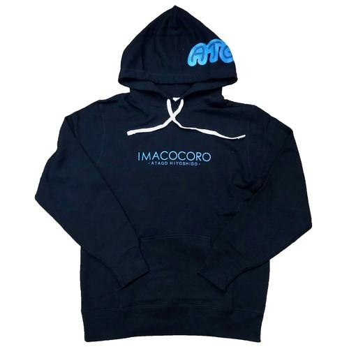 IMACOCORO PARKER