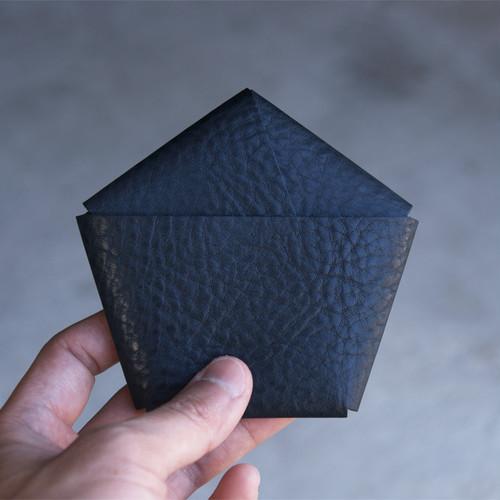 CARD CASE(G03)※受注生産