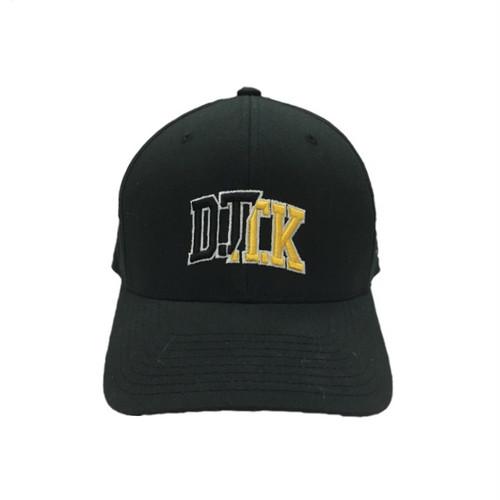D.TT.K BASEBALL CAP