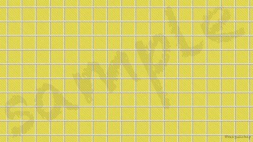 35-c-3 1920 x 1080 pixel (png)