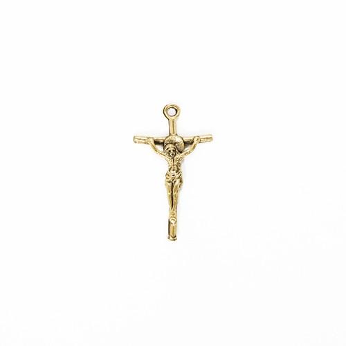 キリスト 十字架