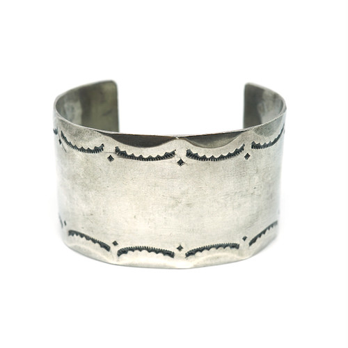 SERIAL NO.131 BANGLE 40mm