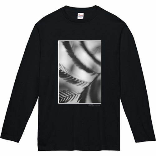 fu●kin covid photo long t-shirt1【2020 SPRING】