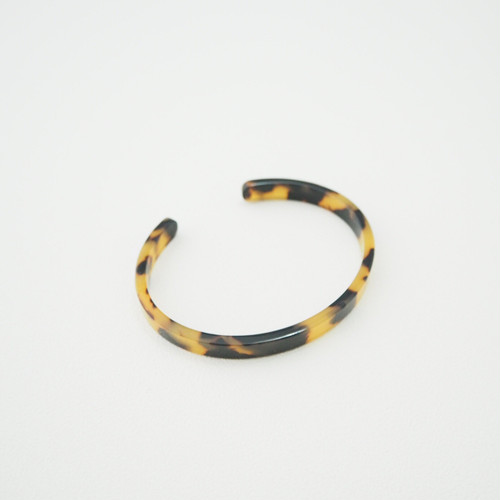 marble bangle S-BR
