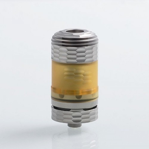THE END by Hussar RTA【CLONE】