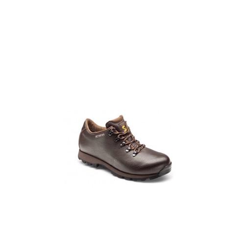 Altberg Boots