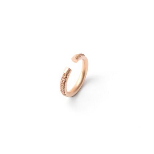 MMD open ring / light