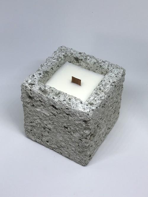【ORDER MADE!】 kaoru takibi〔square〕8000