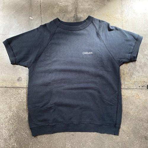 90s Carhartt Short Sleeve Sweat