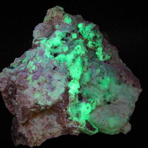 自主採掘!オパール  Opal  原石 67,5g OP084 鉱物 天然石 パワーストーン