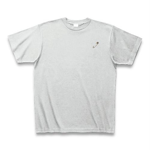 Tシャツ / annjulia annjerica