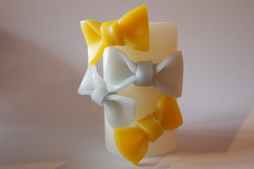 ribbon candle 01