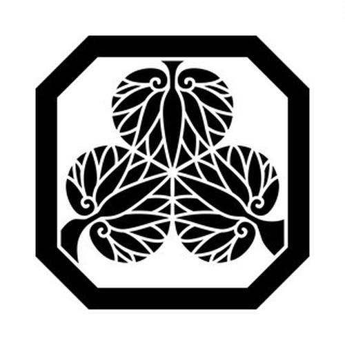 西条三つ葵 aiデータ