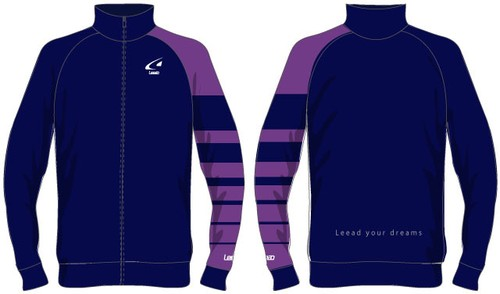 JE002 Jersey Wear_Purple