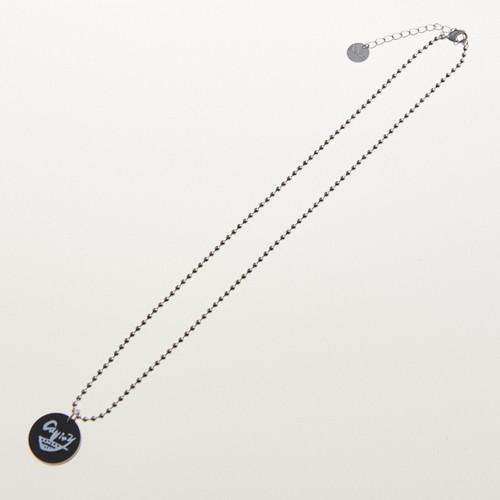 -Cavity-Necklace