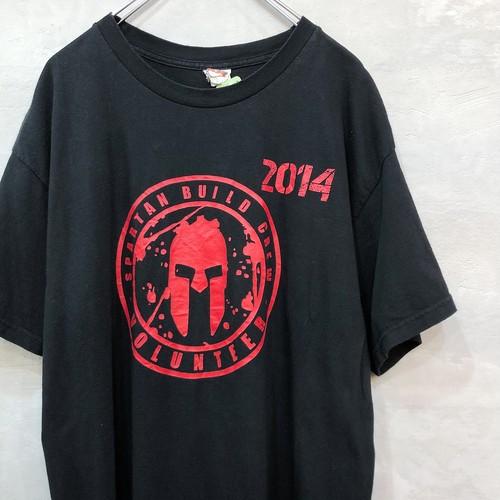T-shirt  #2218