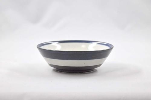藍呉須  小鉢