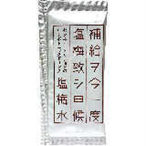 ZEN / 塩梅水