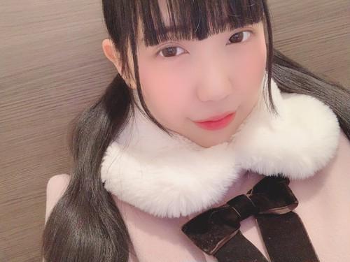 【プレミアム】神崎豊 撮影会参加権2/6【昼】