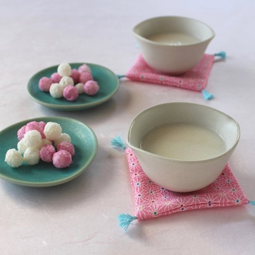 Lemon小鉢