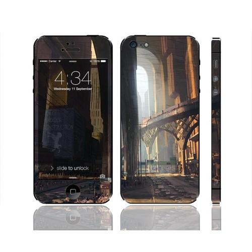 iPhone Design 161