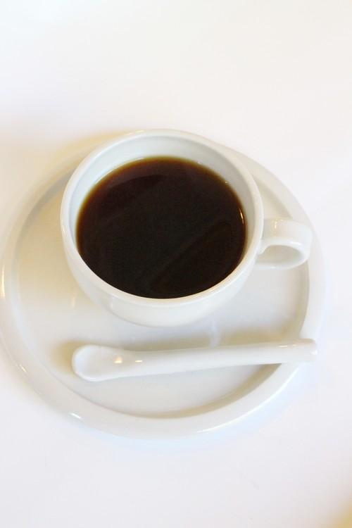 [定期便3か月6回]二十四節気のブレンドコーヒー 100g