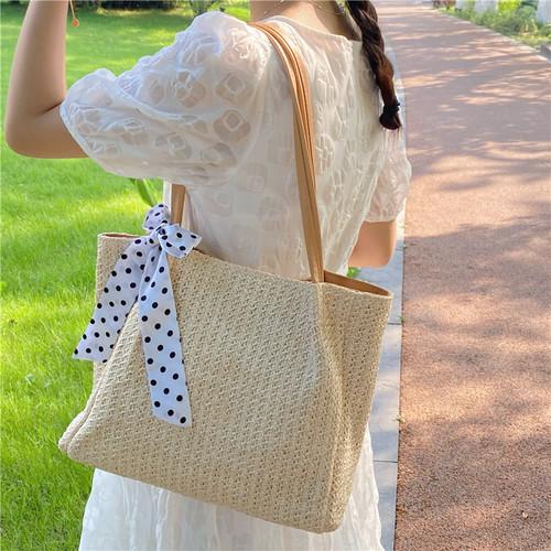 夏 可愛い オシャレ 合わせやすい 人気 ショルダーバッグ・バッグ