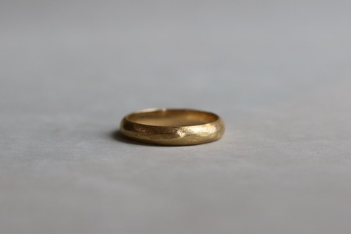 Fixed Ring mens