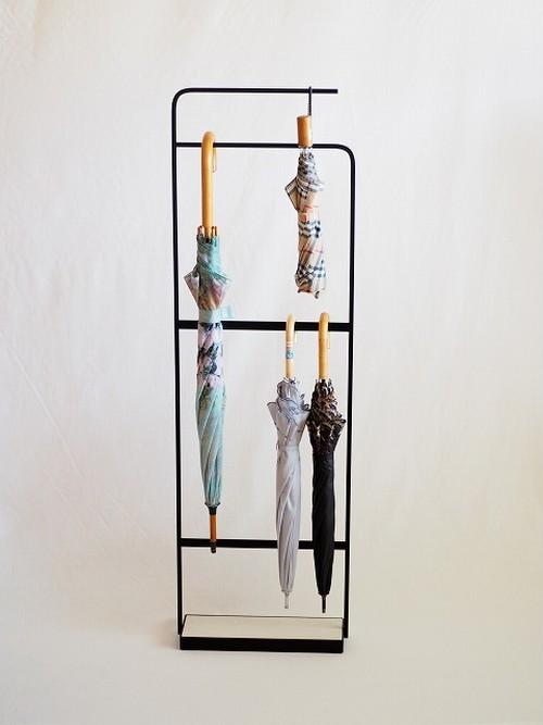 umbrella stand (ブラック)