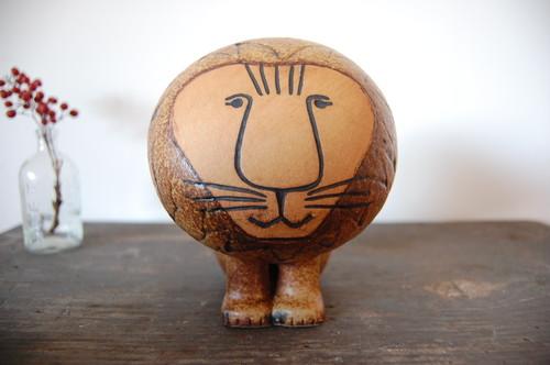 Afrika(Africa・アフリカ) LION(ライオン)