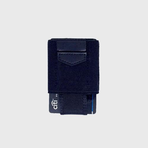 EDC Nano Wallet   EDC ナノウォレット