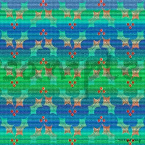 5-n 1080 x 1080 pixel (jpg)