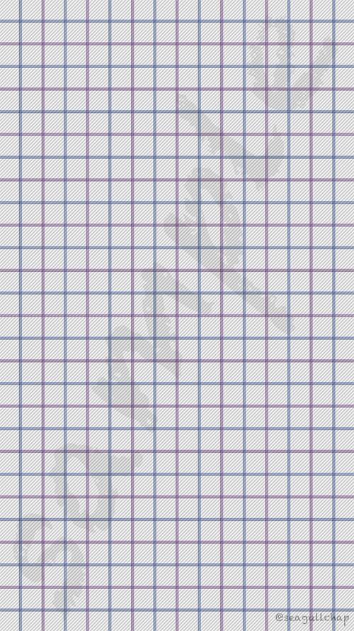26-u-1 720 x 1280 pixel (jpg)