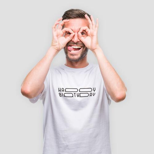 T-shirt 362(2020.09.03)