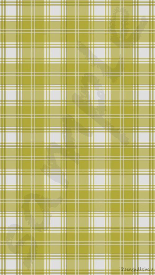 29-p-1 720 x 1280 pixel (jpg)