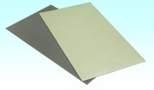 霜取りシート 内部用シールタイプ(A-02-001)
