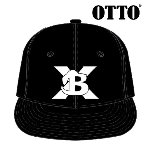 X キャップ(OTTO)