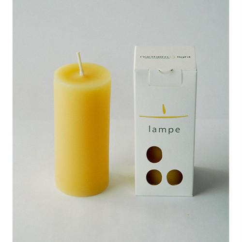 ランプ / Lampe