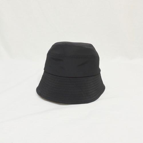 bucket hat (1col)