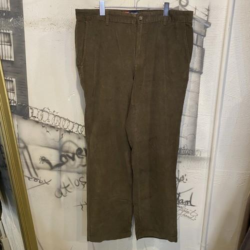 CHAPS corduroy pants